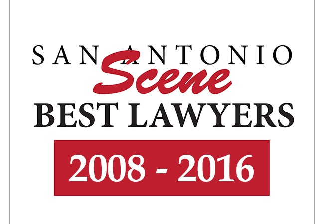 sa-scene-best-lawyers